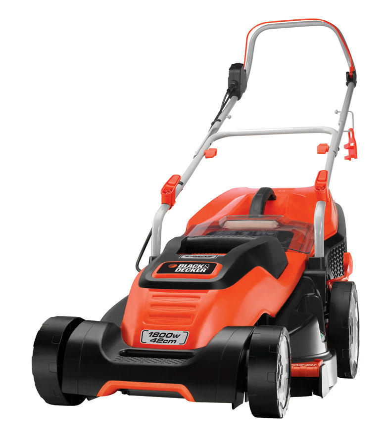������������� ������������� Black&Decker EMAX42I-QS