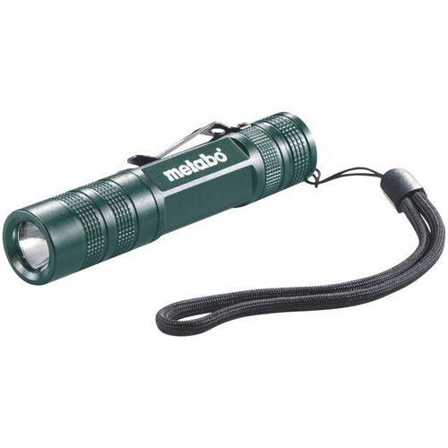 Фонарик-брелок светодиодный LED Metabo 657002000