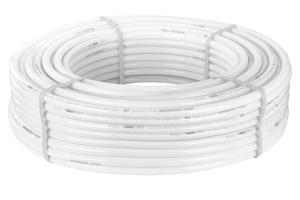 Труба металлопластик ф20х2 (1м) Valtec (1/100)