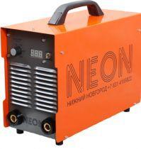 ��������� ������� Neon ��-315