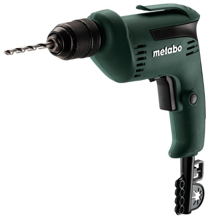 ������� ����� Metabo BE 10 (���) (600133810)