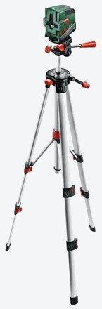 Нивелир лазерный PСL 20 set + штатив
