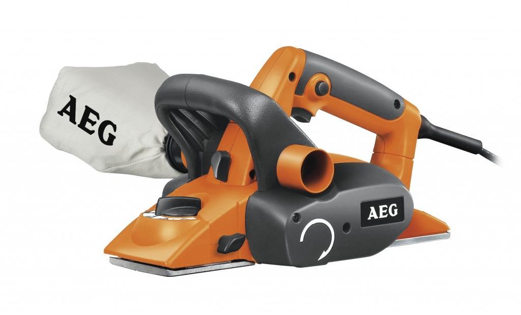 ������� ������������� AEG PL 750