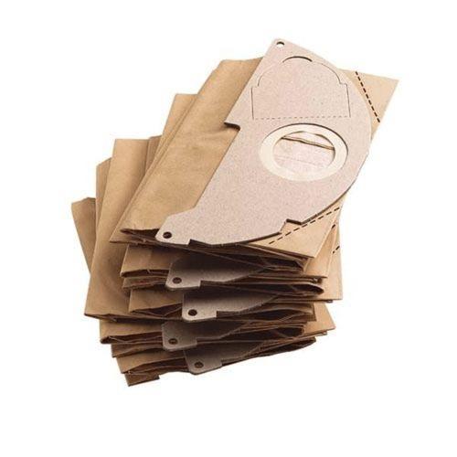 Фильтр-мешки для WD 2.200 (5шт)