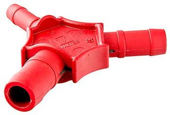Калибратор для металлопластиковой трубы 16-20-26 (1/35) VTm.396.0.162026 - цена, фото, отзывы, инструкция - Интернет-магазин электроинструмента invoz.ru