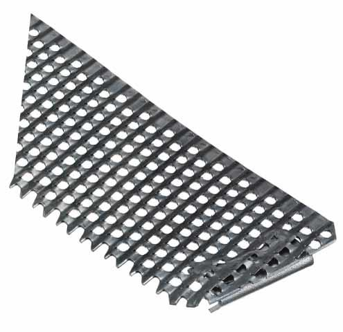 Лезвие для рашпиля 250мм стандарт STANLEY 5-21-293