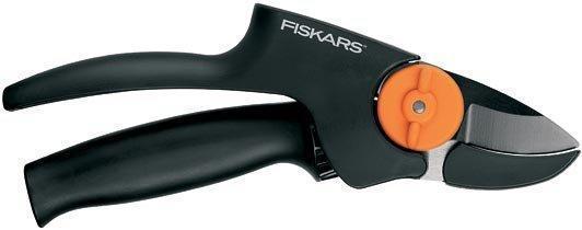 Секатор контактный с силовым приводом (9651) Fiskars 111510