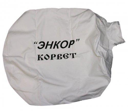 Мешок фильтрующий Энкор К-60 121912