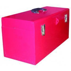 Ящик для инструмента 51х22х24см Энкор ТВ140