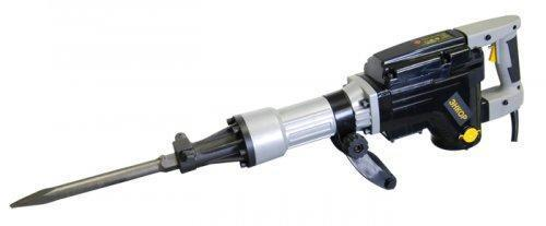 Молоток отбойный Энкор МЭ-1500/30М (50138)