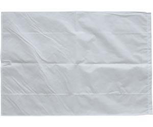 Фильтр-мешок для К-61 1 шт Озон