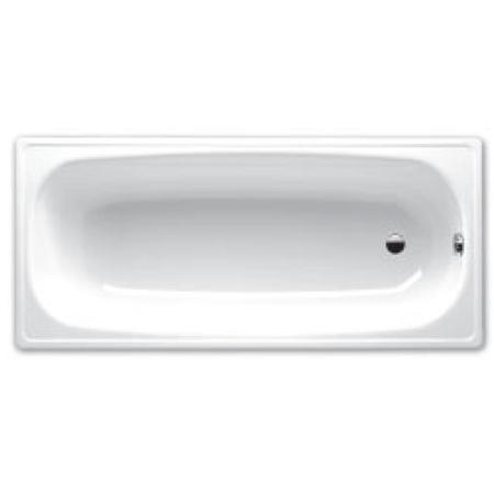"""Ванна стальная BLB Europa"""" 130/70 см 50626/11737"""