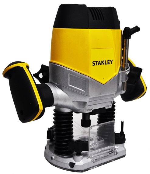 Фрезер Stanley STRR 1200 - RU
