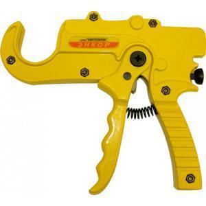 Ножницы для пластиковых труб ф35мм П