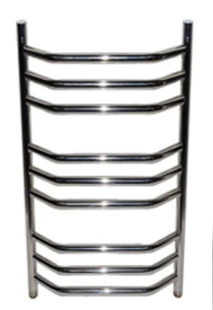 aquater Полотенцесушитель Прага-Элит 500/1200 00-00000307