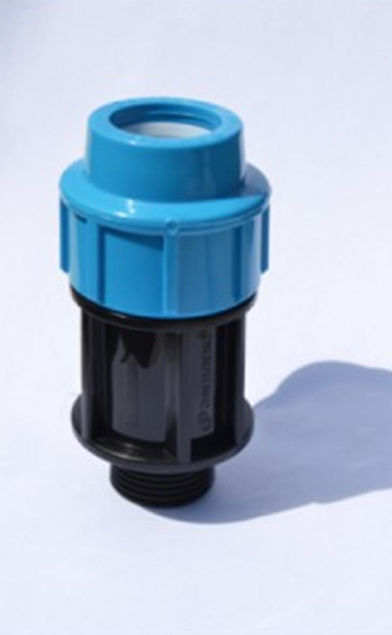 Обратный клапан для воды для насоса своими руками