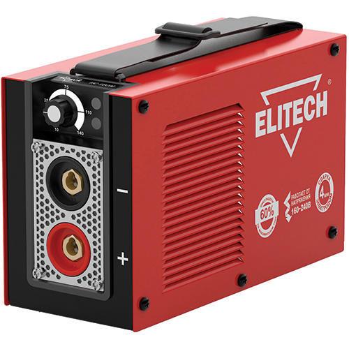 ��������� ������� ����������� Elitech �� 220 �