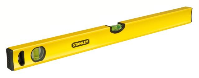 Уровень STANLEY 400 мм Classic Box Level магнитный STANLEY STHT1-43110