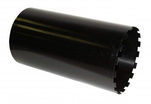 Коронка д/жб алмазная 152х450 1 1/4UNC мокрый рез