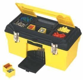 """Ящик для инструмента 19"""" Condor STANLEY 1-92-055"""