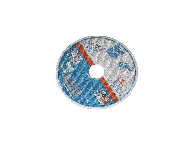 Круг алмазный 125х1,5х8х22,2 Bestseller Ceramics