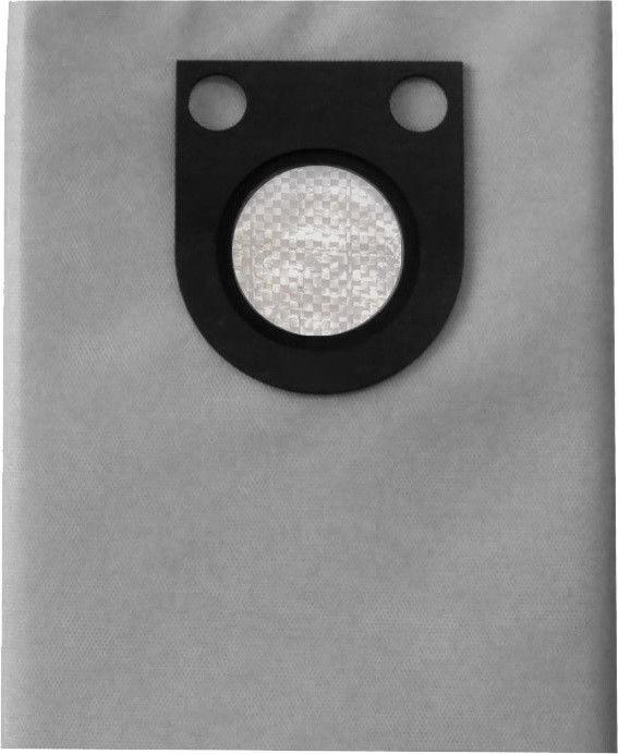 Фильтр-мешок для GAS 25 AS1200/1202 1шт Мно Озон