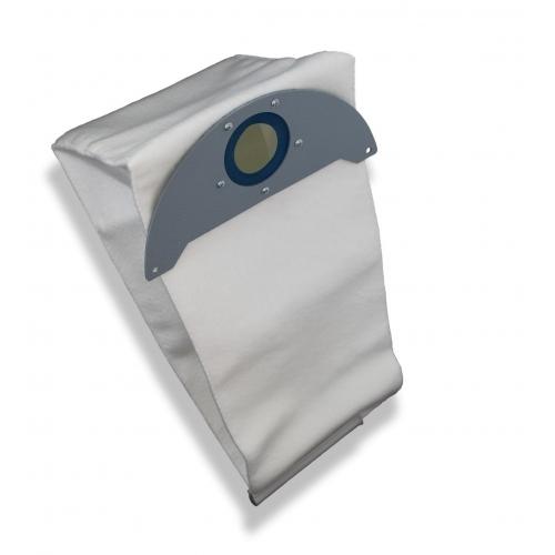 Фильтр-мешок для WD 2 MV 2 1 шт. Озон EUR-5215