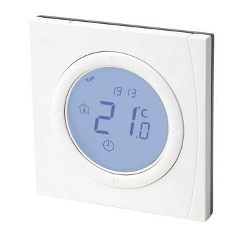 Термостат комнатный WT-P электронный