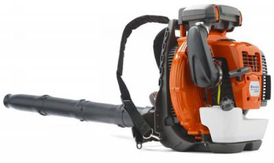 Воздуходувка бензиновая Husqvarna 580BTs