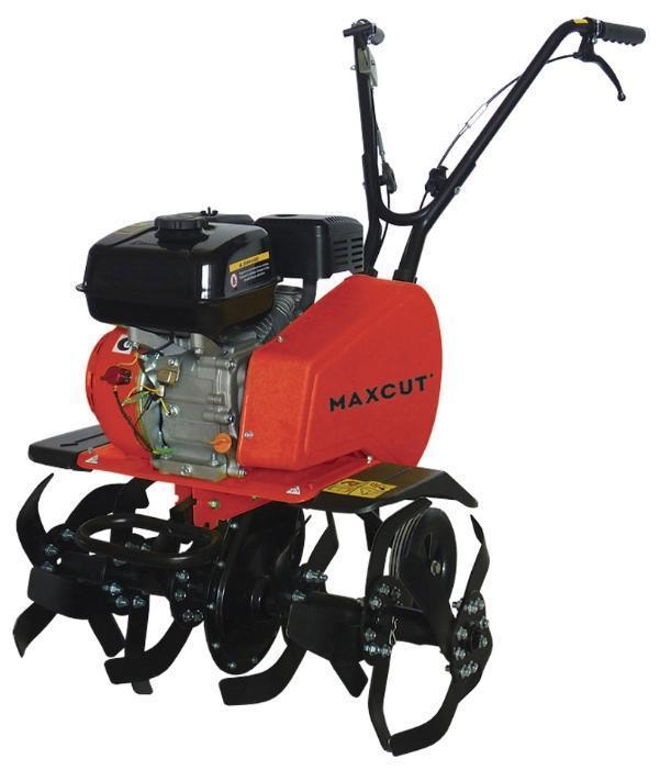 Культиватор бенз Patriot МС 750 MAXCUT (046100750)