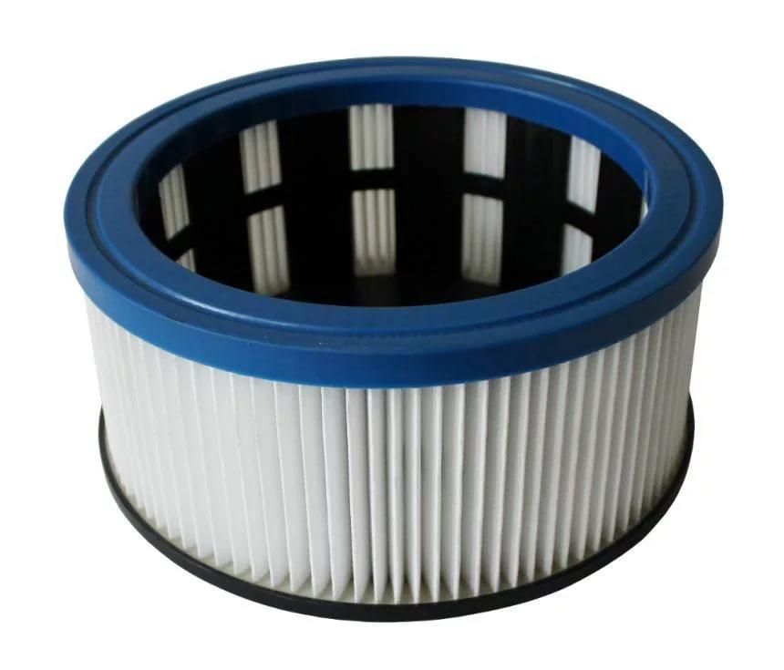 Фильтр складчатый для AS 1200 / ASA 1202 Озон