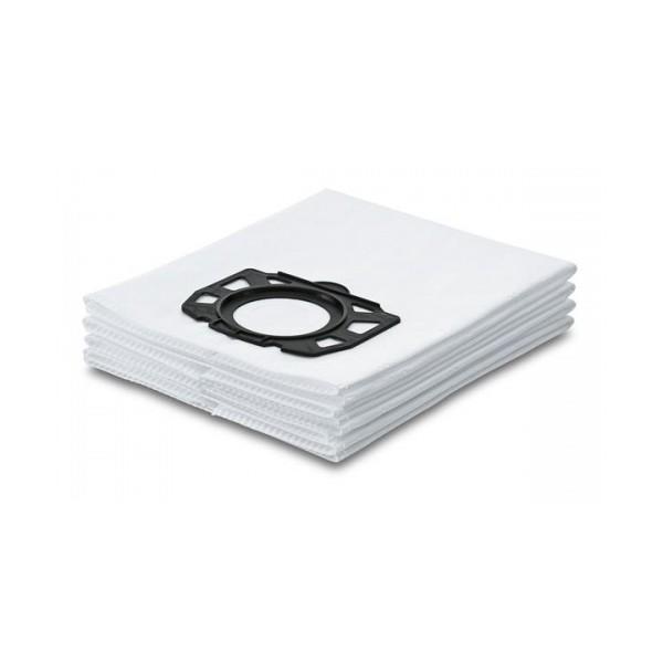 Фильтр-мешки для MV4-6 4шт