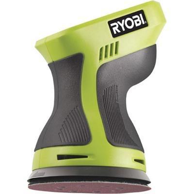 ���������� �������������� RYOBI CRO180MHG ONE+ (3000197)