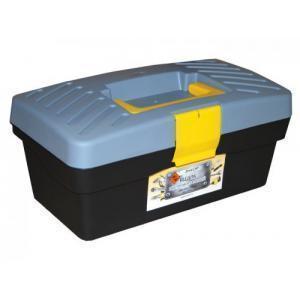 "Ящик для инструмента 12"" 285х155х125мм Энкор 838148/А-28"