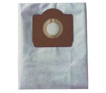 Фильтр-мешок для К364 1шт Озон