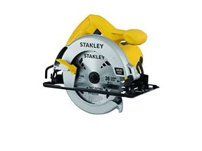 Пила дисковая Stanley STSC 1618 - RU