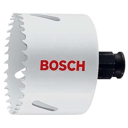 Коронка для металла HSS CO ф 30мм BOSCH 2 608 584 623