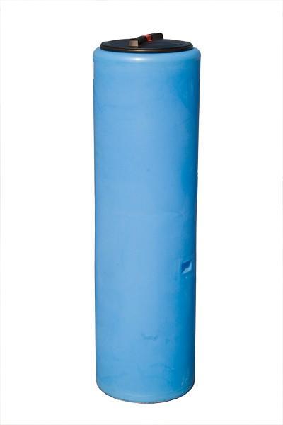 Емкость для воды Анион 410ЕК