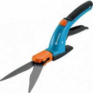 Ножницы для травы поворотные Comfort Gardena 08734-20.000.00