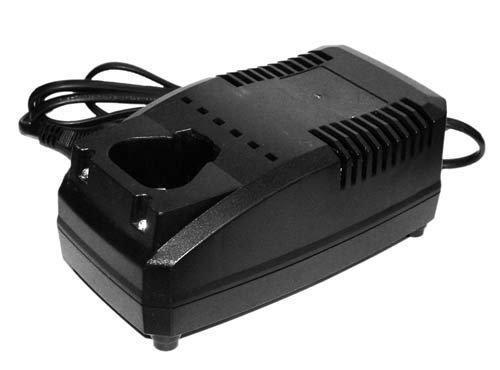 Устройство зарядное Энкор ЗУ-220/10,8Л (50368)