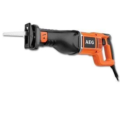 Ножовка сабельная AEG US 1300 XE
