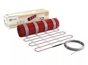 Мат нагревательный EMSM 2-150-1 (1-1,4 м2)