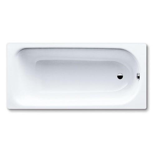Ванна стальная Kaldewei Eurowa 170/70 см без ножек 24104/11981203