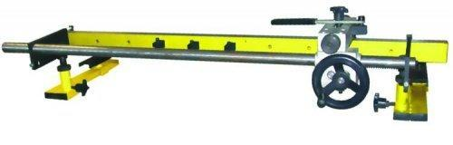 Копир для токарного станка Корвет-74-К (ЭНКОР 93040)