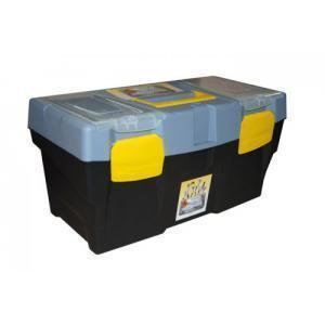 """Ящик для инструмента 20"""" 500х250х260 мм Энкор 610010/М-50"""