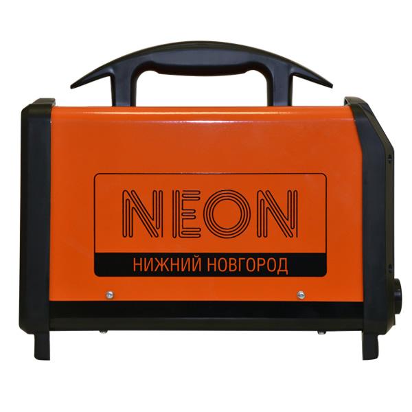 ��������� ������� NEON ��-181