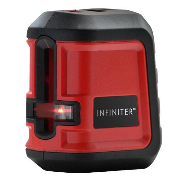 Нивелир лазерный Condtrol INFINITER CL2 (1-2-067)