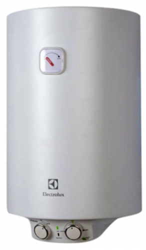 Электрический накопительный водонагреватель Electrolux EWH 100 HEATRONIC DRYHEAT 1039858