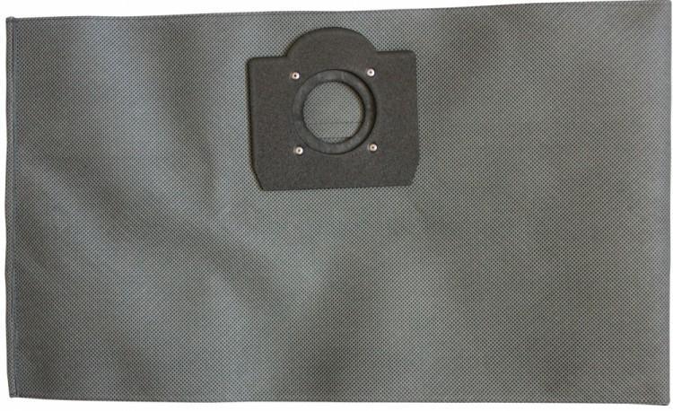Многоразовый мешок-пылесборник multiplex carbon 1 шт. (до 36 л) OZONE XT-5041 R