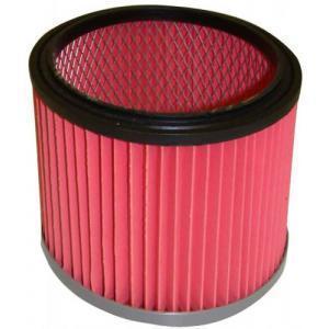 Фильтр складчатый бумажный для К363,364